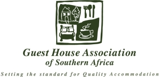 GHASA - Stay Centred - Luxury Guesthouse accommodation in the heart of Cape Town's Southern Suburbs